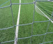 Score Match Coupe : CRB Mazouna 1-2 JRB Sidi Brahim